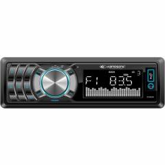KAMOSONIC MX36 USB+MP3 OTO TEYP MP3 �ALAR