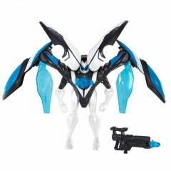 Max Steel Turbo D�n��ebilen Fig�r