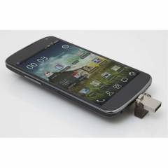 Kingston MicroDuo 32GB Micro Usb Flash Bellek