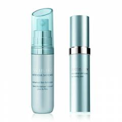 Amway Artistry Intensive Skincare Power Duo