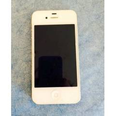 �phone 4S (AC�L SATILIK )