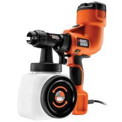 Black&Decker HVLP200 Boya makinas� 280W