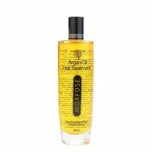 Morfose Argan Ya�� 100 ml