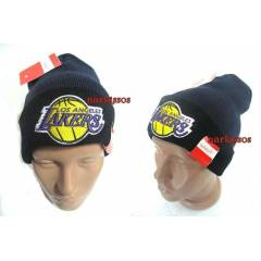 LOS  ANGELES LAKERS  LAC�VERT BERE  rap hiphop