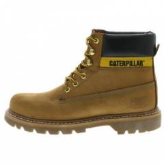 Cat Caterpillar Tar��n Erkek Bot 015M0031