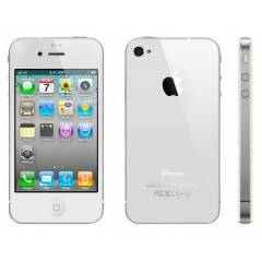 Apple iPhone 4S 8GB Beyaz Ak�ll� Telefon