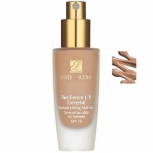 Estee Lauder Resilience Lift Extreme Outdoor Bei