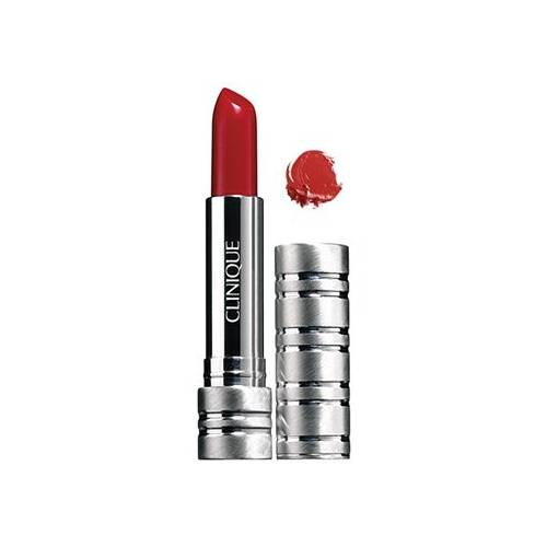 Clinique High Impact Lip Colour Sassy Spice 07 3