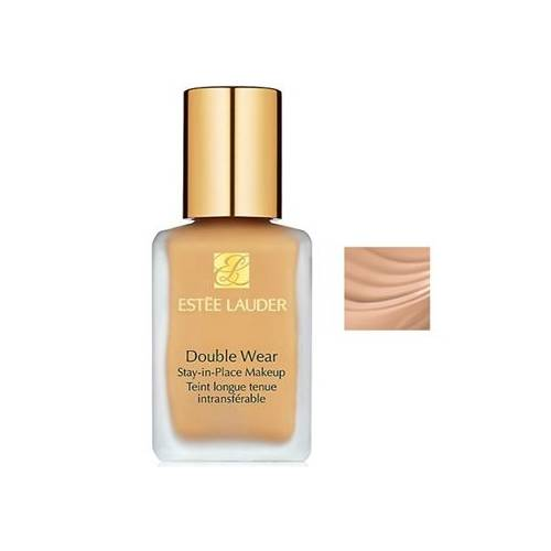 Double Wear Make Up Shell Beige Fon