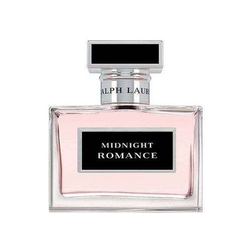 Midnight Romance EDP 100 ml