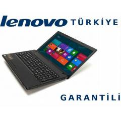 LENOVO Laptop 2�ekirdek 2.40GHZ 8G 500G 1GB E.K