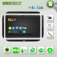 Shuzi Tablet PC