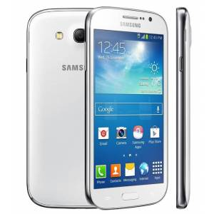 Samsung GALAXY GRAND Neo �9060 ��FT S�M KARTLI