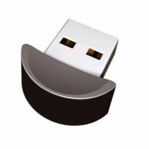 Microsonic BD102 Tak&�al��t�r Mini Bluetooth Usb