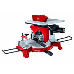 Einhell TH-MS 2513T Tablal� G�nye Kesme Makinas�