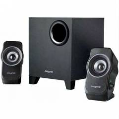 CREAT�VE SBS A220 9W RMS 2+1 SES S�STEM�