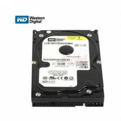 WD  250 GB IDE HARDD�SK 7200 RPM 8MB 3.5""