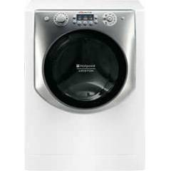 Hotpoint-Ariston AQ93F 297 EU �ama��r Makinas�
