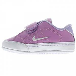 Nike F�rst Court Trad�t�on Lea Cbv 315423 501