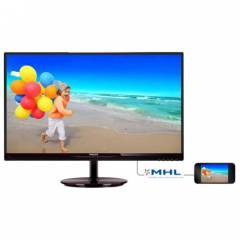 Philips 27 274E5QDAB/00 IPS LED Monit�r Siyah 5m