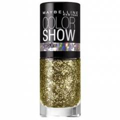 Maybelline Color Show 230 Undress To Impress Oje