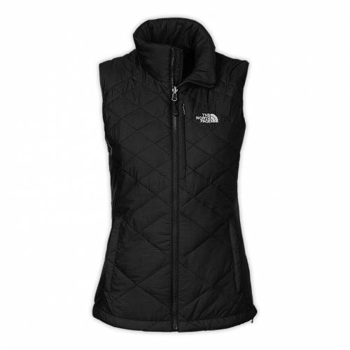 The North Face W Redpoint Yelek-Kadın