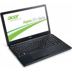 ACER E1-570G NOTEBOOK �3 3217U 4GB 500GB 1GB VGA