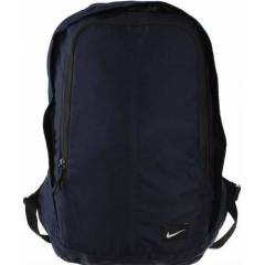 Nike BA4722-470 Laptop S�rt �antas�
