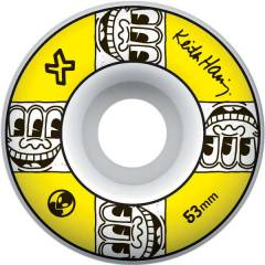 alien workshop 53mm haring tv teker ve di�erleri