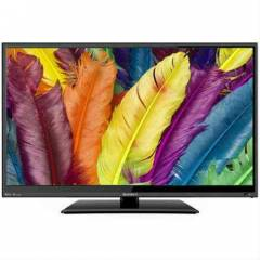 "SUNNY SUMELA 42"" 106 Cm FULL HD USB LED TV"