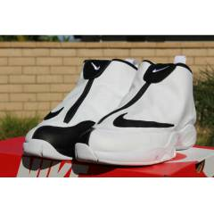NIKE AIR ZOOM FLIGHT THE GLOVE GARY PAYTON