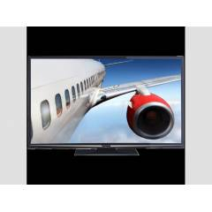 Telefunken 22XT3000 22 quot; Full HD LED TV