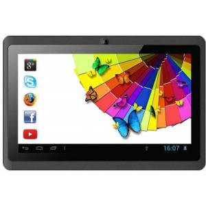 Kawai Falcon 7inc 8GB Tablet PC