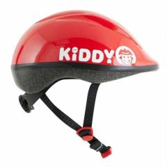 �ocuk Bisiklet Kask� Btwin Kiddy One