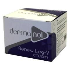 Dermanol Renew Leg V Cream 100 ml.