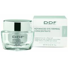 DDF Advanced Eye Firming Concentrate 14 gr.
