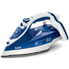 Tefal FV9620 Ultimate Anti-Calc 2600 W Buharl� �