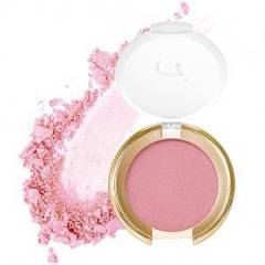 Jane Iredale Pure Pressed Blush Barely Rose 2,8