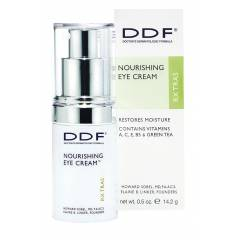 DDF Nourishing Eye Cream 14 gr.