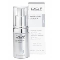 DDF Bio Moisture Eye Serum 14 gr.