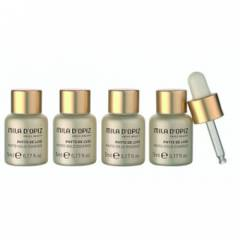 Mila D'Opiz Phyto Gold Essence 4*5 ml 5 ml.