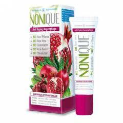 Nonique Anti aging G�z Etraf� Kremi 15 ml.