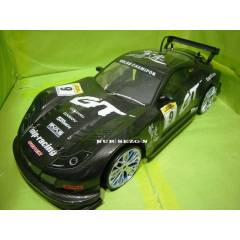 4X4 PAD��AH DR�FT KUMANDALI MODEL ARABA 1:10 RC