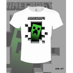 MineCraft Ti��rt(3)3