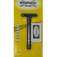 Wilkinson Double Edge Classic Tra� MakinasI+5J�L