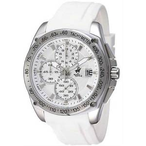 Beverly Hills Polo Club BH663-02 BAY SAAT�