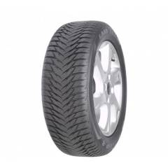 Goodyear Ultragrip 8 205/65R15 94H