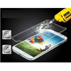SAMSUNG GALAXY GRAND 2 EKRAN TEMPERL� CAM G7106