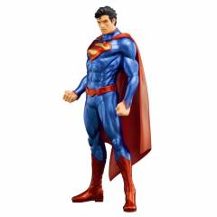 Superman New 52 ArtFX+ Action Figure