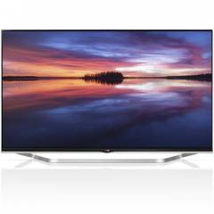 LG 42LB730V 42 LED TV 106cm (Full HD) 3D 800Hz,